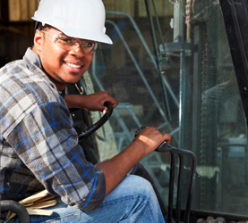 Welder helper jobs in tulsa oklahoma
