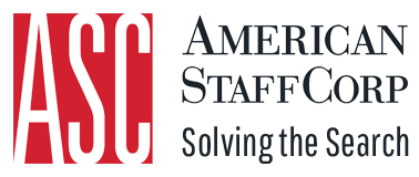 AmericanStaffCorp - Solving the Search